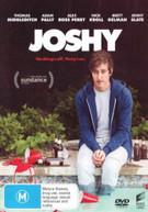 JOSHY (2016)  [DVD]