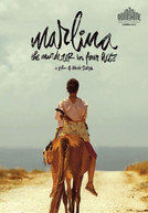 MARLINA THE MURDERER IN FOUR ACTS DVD
