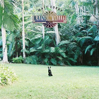MATT CORBY - RAINBOW VALLEY CD