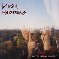 MITCH HEDBERG - DO YOU BELIEVE IN GOSH VINYL