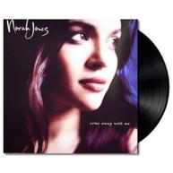 NORAH JONES - COME AWAY WITH ME (LP) * VINYL