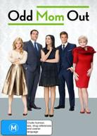 ODD MOM OUT: SEASON 2 (2016)  [DVD]
