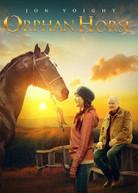 ORPHAN HORSE DVD
