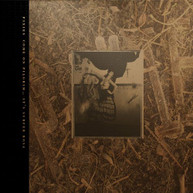 PIXIES - COME ON PILGRIM IT'S SURFER ROSA CD
