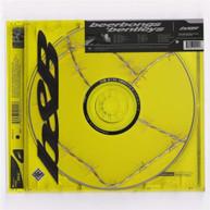 POST MALONE - BEERBONGS AND BENTLEYS * CD