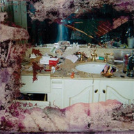 PUSHA T - DAYTONA * CD