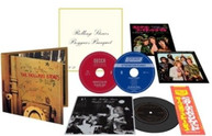 ROLLING STONES - BEGGARS BANQUET: 50TH ANNIVERSARY EDITION SACD