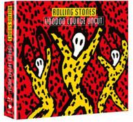 ROLLING STONES - VOODOO LOUNGE UNCUT BLURAY