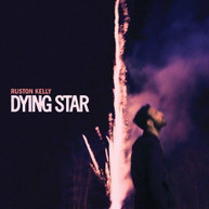 RUSTON KELLY - DYING STAR CD