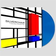 SILVERCHAIR - YOUNG MODERN * VINYL