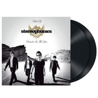 STEREOPHONICS - DECADE IN THE SUN - BEST OF STEREOPHONICS (2LP) * VINYL