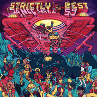 STRICTLY THE BEST 59 / VARIOUS CD