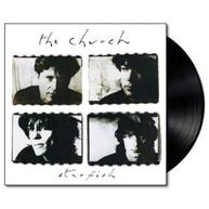 THE CHURCH - STARFISH (LP) * VINYL
