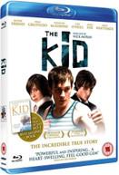 THE KID BLU-RAY [UK] BLU-RAY