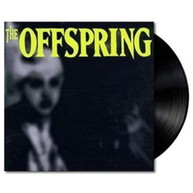 THE OFFSPRING - THE OFFSPRING * VINYL