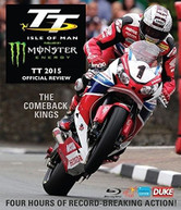 TT 2015 REVIEW BLURAY