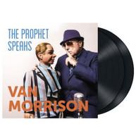 VAN MORRISON - THE PROPHET SPEAKS (2LP) * VINYL