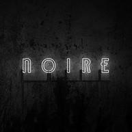VNV NATION - NOIRE CD