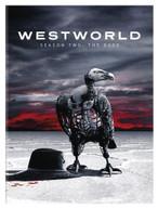 WESTWORLD: SEASON 2 - DOOR DVD