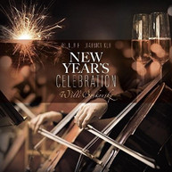WILLI BOSKOVSKY /  WIENER PHILHARMONIKER - NEW YEAR'S CELEBRATION VINYL