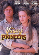 YOUNG PIONEERS (1976) DVD