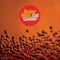 CAL TJADER - SOLAR HEAT VINYL
