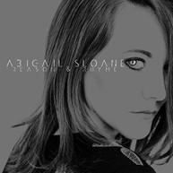 ABIGAIL SLOANE - REASON & RHYME CD