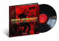 DUFF MCKAGAN - TENDERNESS VINYL