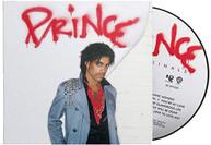 PRINCE - ORIGINALS CD