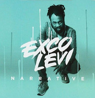 EXCO LEVI - NARRATIVE CD