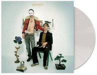 THE PRESETS - BEAMS * VINYL