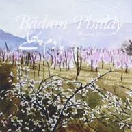 BADAM PHULAY / VARIOUS CD