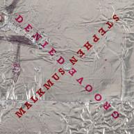STEPHEN MALKMUS - GROOVE DENIED CD