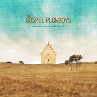 GOSPEL PLOWBOY'S - WELCOME HOME CD