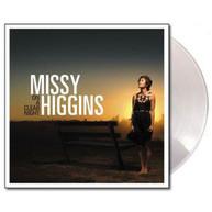 MISSY HIGGINS - ON A CLEAR NIGHT * VINYL