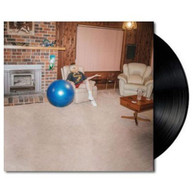 JULIA JACKLIN - DONT LET THE KIDS WIN * VINYL