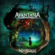 AVANTASIA - MOONGLOW * CD