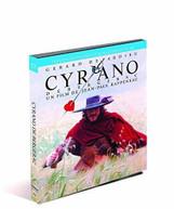 CYRANO DE BERGERAC REMASTERISEE BLURAY