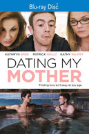 DATING MY MOTHER BLURAY