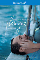 PLONGER BLURAY