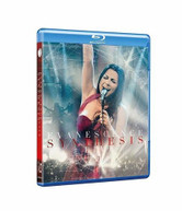 EVANESCENCE - SYNTHESIS LIVE BLURAY