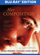 HER COMPOSITION BLURAY