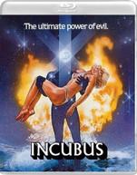 INCUBUS BLURAY
