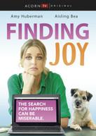 FINDING JOY: SERIES 1 DVD