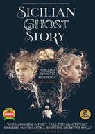 SICILIAN GHOST STORY DVD