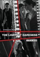 LIGHTEST DARKNESS DVD