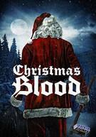 CHRISTMAS BLOOD DVD