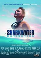 SHARKWATER EXTINCTION DVD