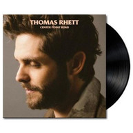 THOMAS RHETT - CENTER POINT ROAD * VINYL