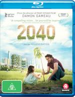 2040 (2019)  [BLURAY]